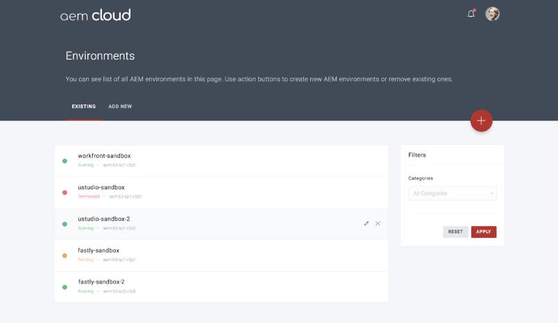 AEM Cloud by Hoodoo Digital | Auto DevOps to ease Adobe Experience