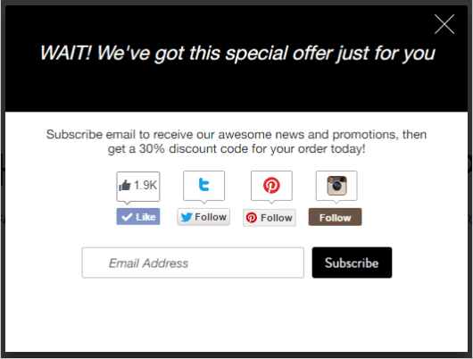 5-better-coupon-box-exit-intent-popup-cart-for-social-engagement