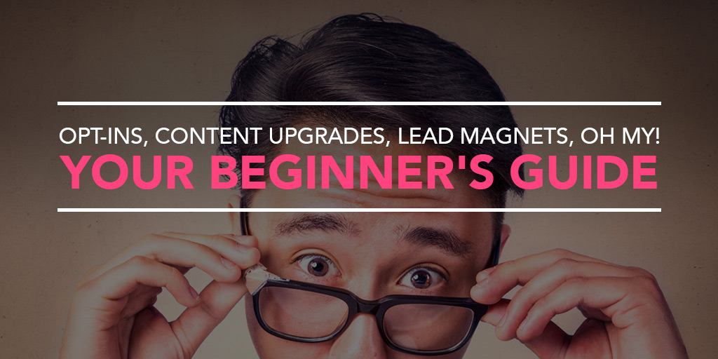 FEATURED_Opt-Ins,-Content-Upgrades,-Lead-Magnets,-Oh-My!-Your-Beginner's-Guide