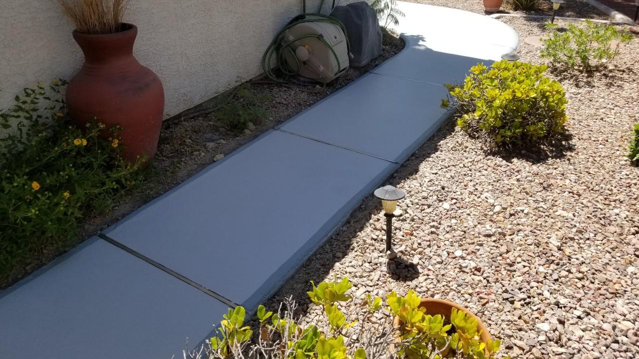 concrete-walkway-restoration--after-03