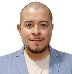 Irving Diaz