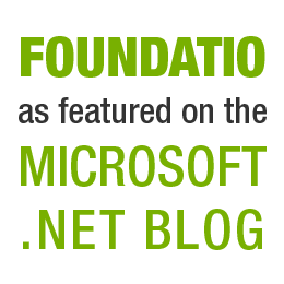 Foundatio 4.0 release