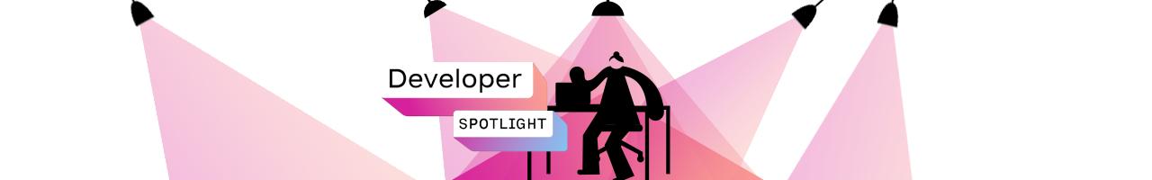 Spotlight Posts