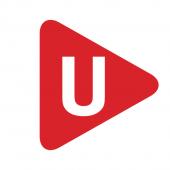 logo project UStad