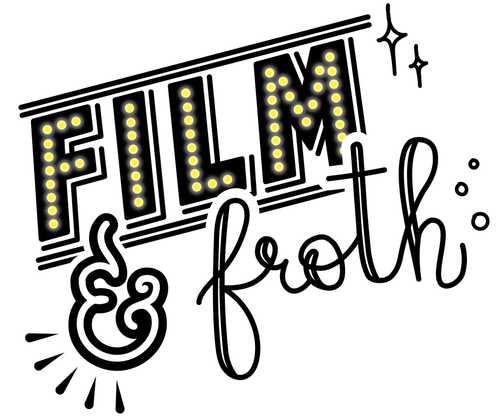 ff words logo