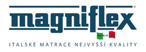 magniflex_logo_claim.jpg