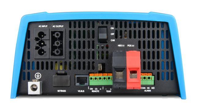 Victron MultiPlus 12V 800VA