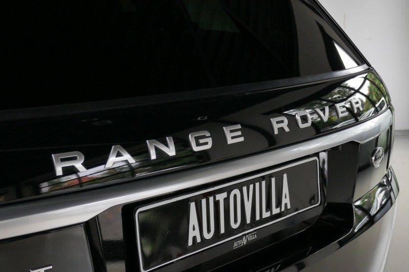 Land Rover Range Rover Sport 3.0 TDV6 HSE afbeelding 17