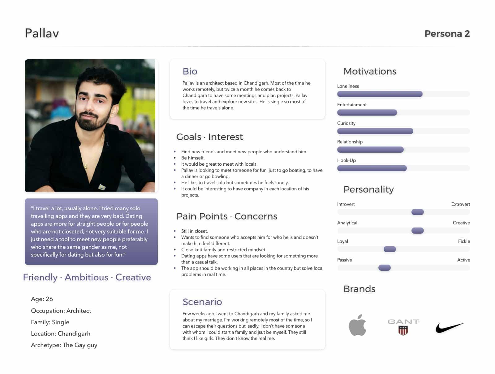 dating apps Chandigarh dating for middelklassen