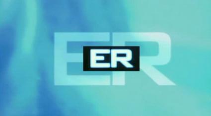 ER (TV)