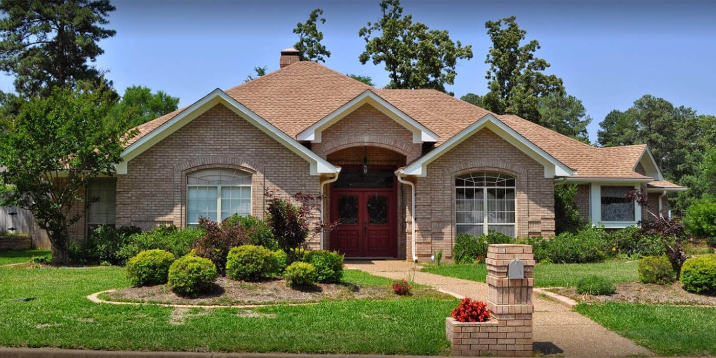 Tyler tx roofing company