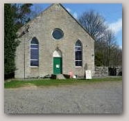 Bowlees Visitor Centre where the Wifi/Bluetooth unit will be installed  » Click to zoom ->