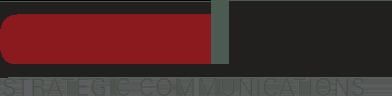 Cason Lane Strategic Communications | Fraxel