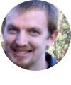 Eric Davis of Little Stream Software