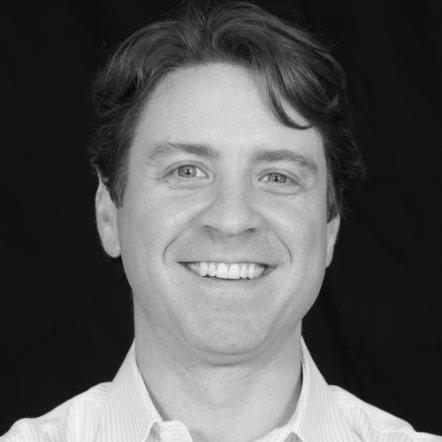 Brendan Elliott avatar