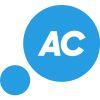Logo de VPN.AC
