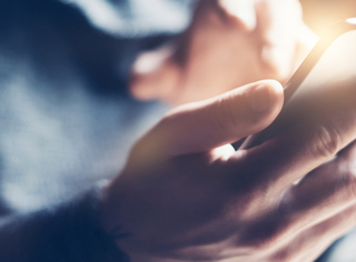 Mobile Payments Security: Seven Things to Make Users Happy and Let You Sleep At Night photo