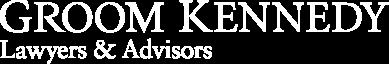 Groom Kennedy Lawyers & Advisors