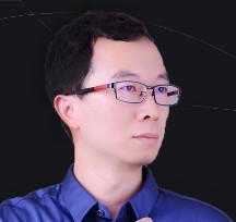 Lin Weidan