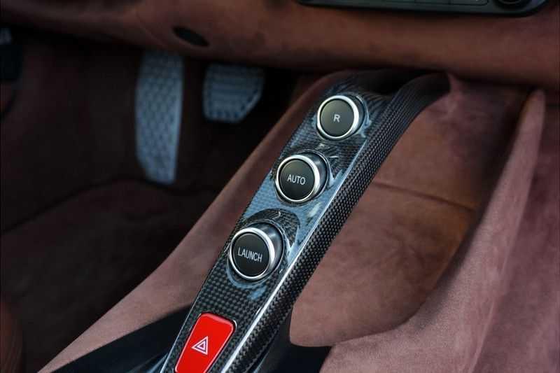 Ferrari 812 Superfast 6.5 V12 Nieuwprijs €509.554 afbeelding 11
