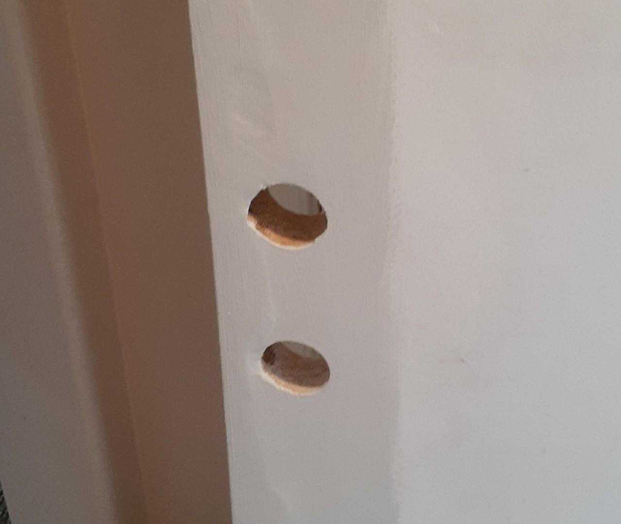 repair-and-maintenance-door-handle-repairs--fixing-02