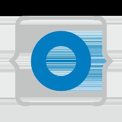 avatar-oktadev.png