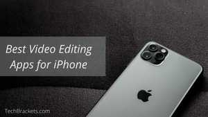 14 Best Video Editing Apps for iPhone in 2020