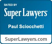 Super lawyers paul