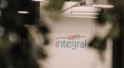 Gunn Intramuscular Stimulation (IMS)