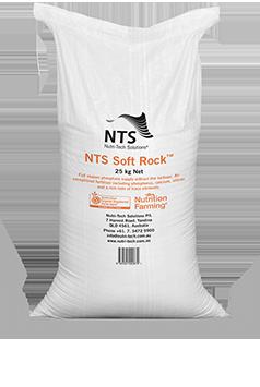 nts soft rock