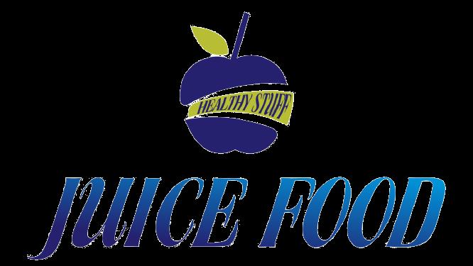 juicefood
