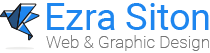Ezra Siton logo