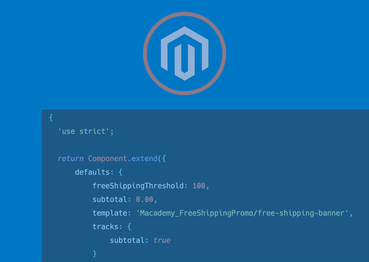 Frontend UI Components