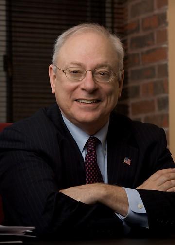 Alvin Felzenberg
