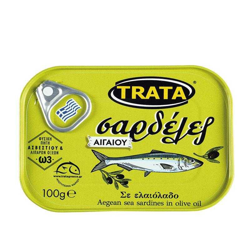 sardines-in-olive-oil-100g-trata