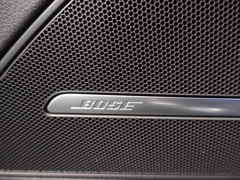Audi A8 3.0 TDI Quattro Pro Line+ Exclusive 259pk Aut, Leer, Schuifdak, Bose, Led, Full afbeelding 18