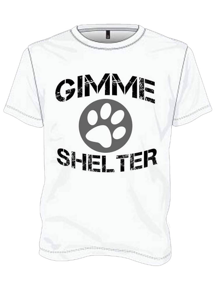 please-give- me-a-shelter-shirt