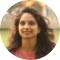 Ankita Pawar Review