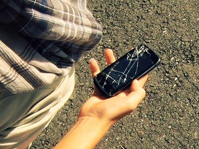 Thumbnail Handycap