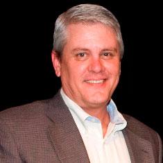 John Hofstad