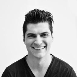 Profilbild von Daniel Henning