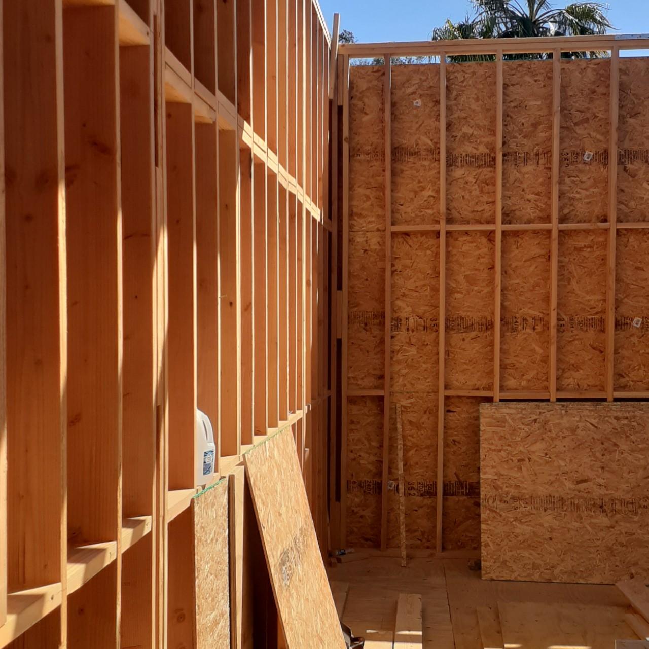 carpentry-wood-framing-second-floor-home-addition--framing-110