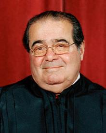 Scalia1.jpg