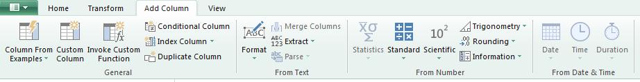 Power Query: Excel's gateway to reproducible analysis https://d33wubrfki0l68.cloudfront.net/37205891a8d5da72f6622f92da179be9a410edbd/ebb33/posts/power-query/3.png