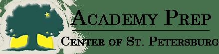 Academy Prep Center of St. Petersburg