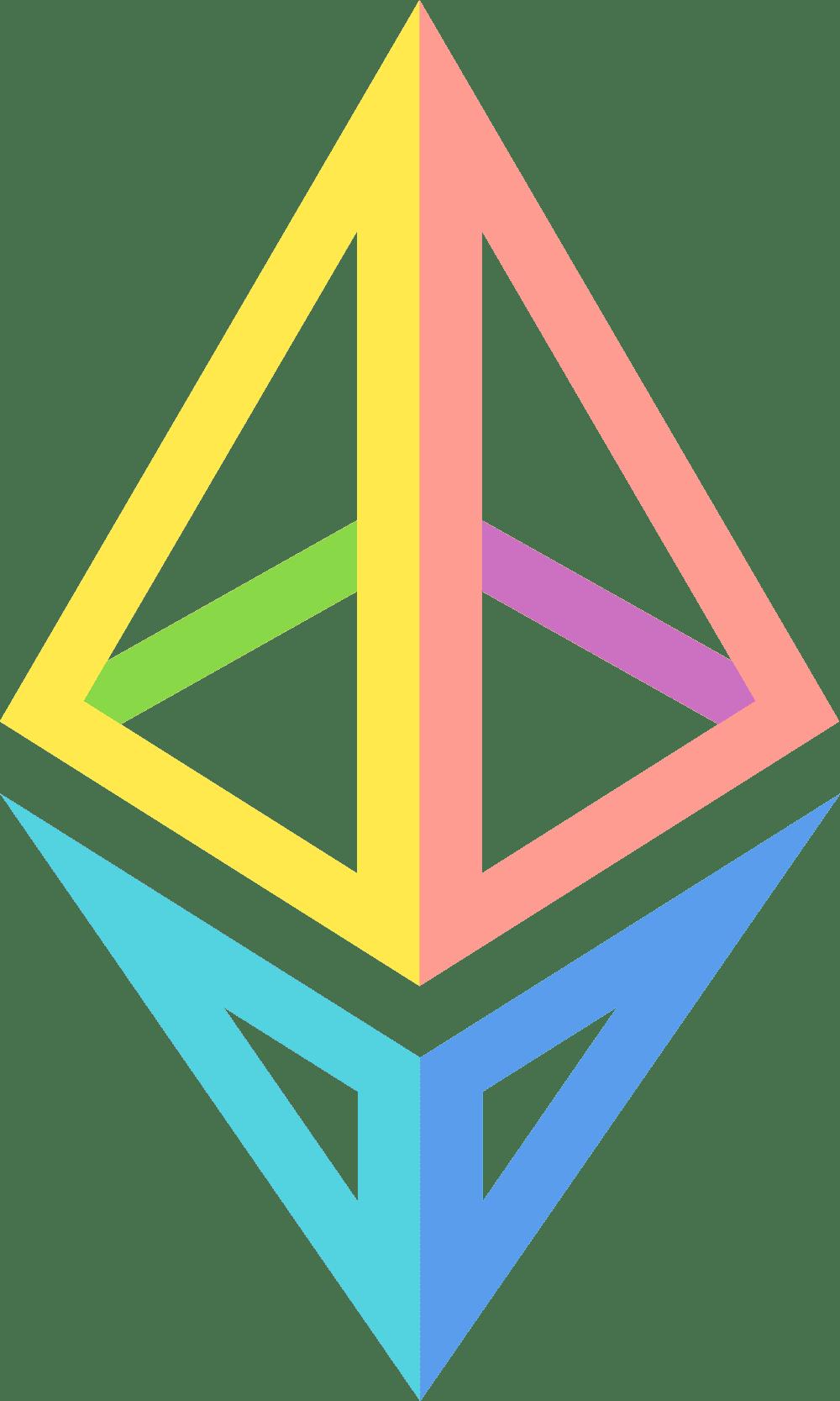 Diamante ETH (colore)