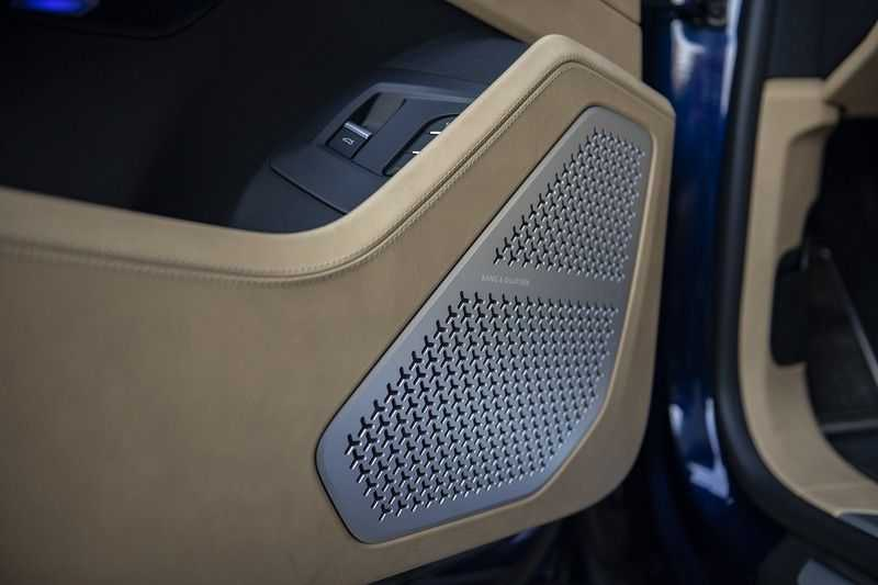 Lamborghini Urus 4.0 V8 + Full Option + Rear Seat Entertainment + Nightvision afbeelding 20