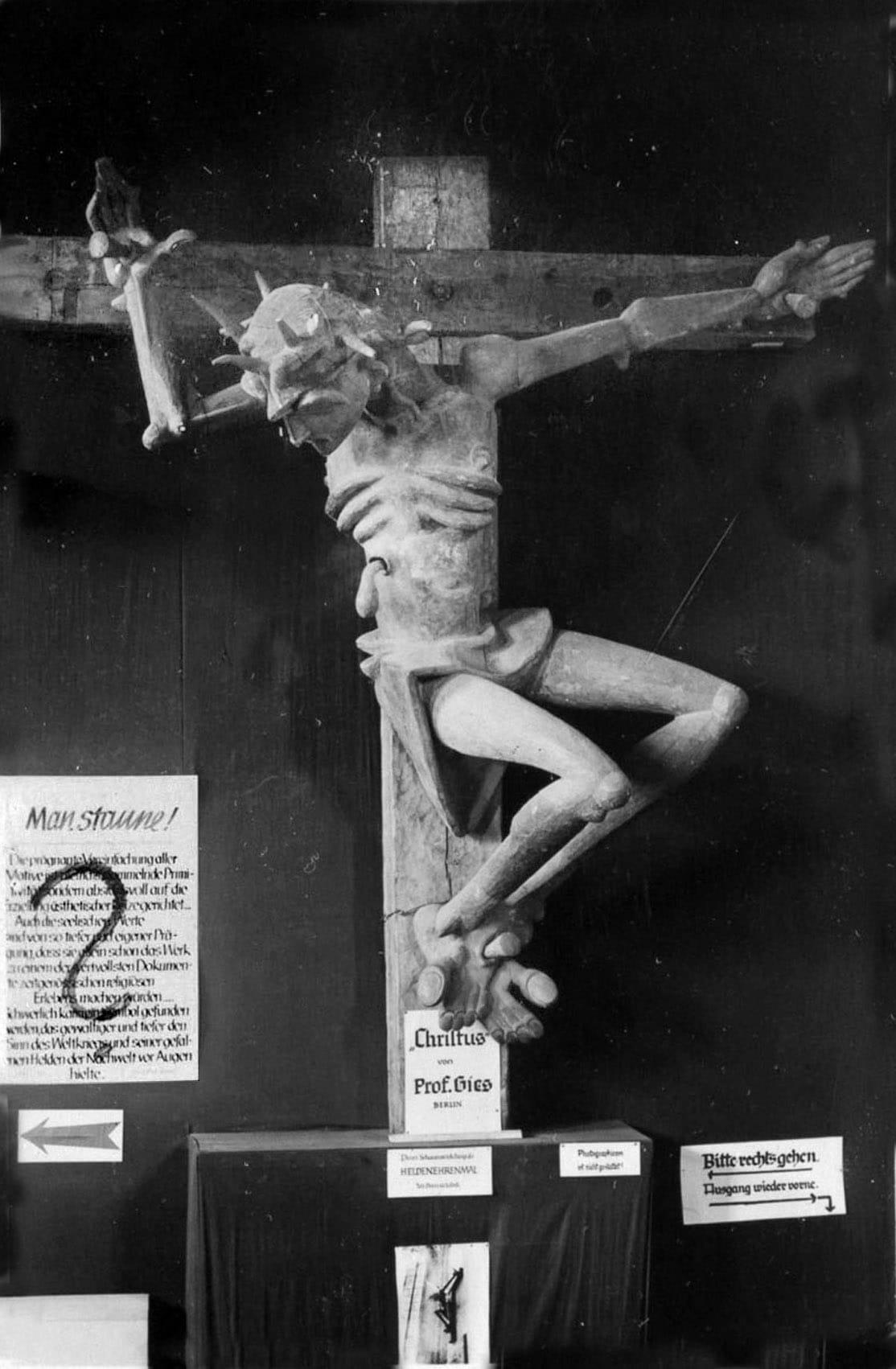 Entarte_Kunst_Jesus