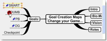 goal setting 2011 online home study course