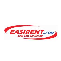 Easirent logo